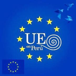 Parlamentarios europeos visitan Lima para estrechar cooperación entre la UE yPerú