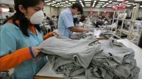 Más de 170 importadores estarían cometiendo Dumping en mercado textilperuano