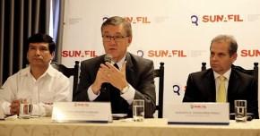 Ministerio de Trabajo del Perú reduce más de 50% las multas por infraccioneslaborales