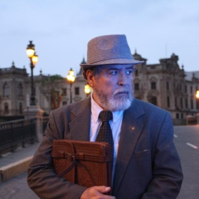"""Nuevo ciclo de cine peruano BNP presenta """"El último verano"""" con ingresolibre"""