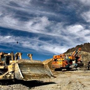 SPDA opina que el Ministerio del Ambiente del Perú reduce estándares ambientales para proyectos de exploraciónminera