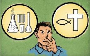 La Ciencia complementa lareligión