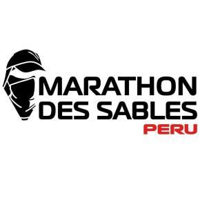 Peruanos dentro de los TOP 5 en la MARATHON DESSABLES