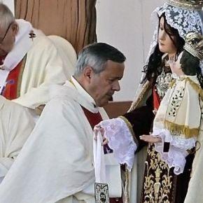 La expectativa de la expulsión de pederastas del clero y las exhortaciones de agenda interna del Papa Francico enPerú