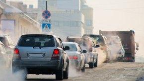 Idexcam Perú: Trasladar impuesto que pagan vehículos nuevos a los de mayor antigüedad ycontaminación
