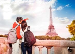 La Alianza Francesa y la Embajada de Francia lanzan primera convocatoria nacional de becas de francés enPerú