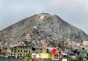 De Lima milenaria a una ciudad sostenible: Conferencias, talleres y proyecciones en la AF dentro del marco de las próximas eleccionesmunicipales