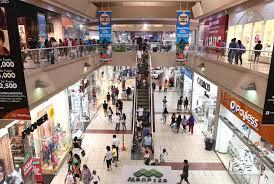 Invertirán US$1.055 millones en quince centroscomerciales