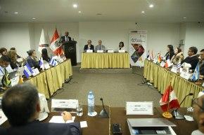La Unesco evaluará doce mil estudiantes peruanos de primaria en el2019