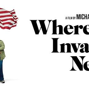 El documental Where to invade next? de Michael Moore: Lecciones de un verdadero desarrollosostenible