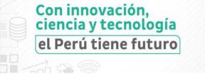 Sesión gratuita de noviembre del Comité de Innovación Tecnológica Industrial por Min.Produce