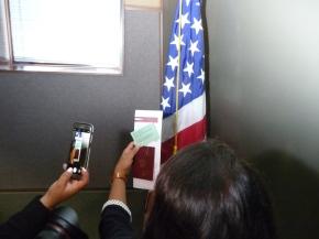 Embajada de EE.UU. en Perú: Renovación de visas para peruanos será vía correoelectrónico