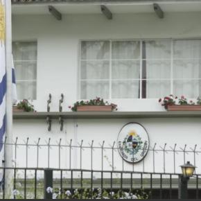 La tradición humanitaria de Uruguay no debe ser tergiversada, por Elizabeth Salmón. ArtículoIDEHPUCP
