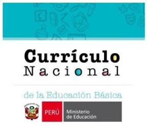 Currículo Nacional será implementado el 2019 en toda la Educación Básica dePerú