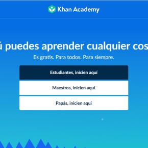 Más de seis mil estudiantes peruanos mejoran en 40% calificaciones en matemáticas a través de plataformadigital