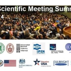 Talentos científicos del ECI 2019 de Verano. Inscripcióngratuita