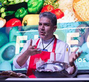 La distinguida feria de turismo gastronómico, FIBEGA Miami 2019, presenta primera edición de premiosanuales