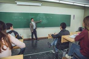 Universidades públicas peruanas que tienen reglamento para casos de acososexual