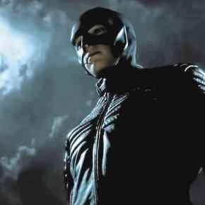 """Actor que protagoniza a Batman de """"Gotham"""" participará en el Día del Cómic Festival deLima"""