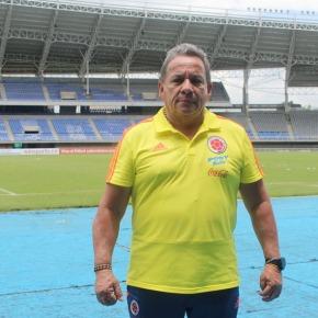 Acusan de acoso de sexual y laboral a entrenador de fútbol DidierLuna