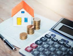 Cómo pagar el impuesto a la renta por venta de inmuebles enPerú