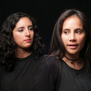 """""""Notas disonantes"""": Una mujer que luchará contra la violencia de genero y losprejuicios"""