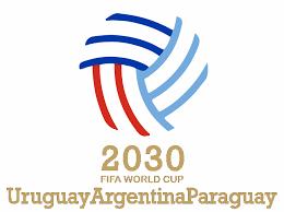 """Evo Morales aseguró que Bolivia está """"en campaña"""" para sumarse como sede del Mundial de fútbol2030"""