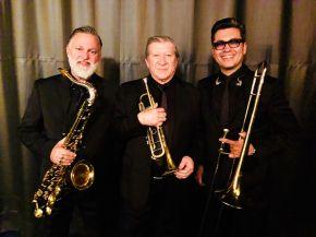 Músicos de la banda de Luis Miguel ofrecerán Master Class en laPUCP