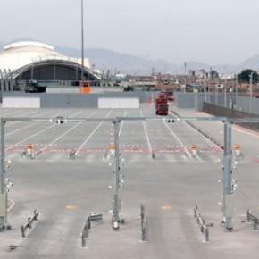 MTC: Proyecto de Antepuerto del Callao estará listo en el2020
