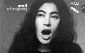 """Testimonios de mujeres en """"Yoko Ono. Universo libre"""" en Lima. Expo culmina el 16 defebrero"""