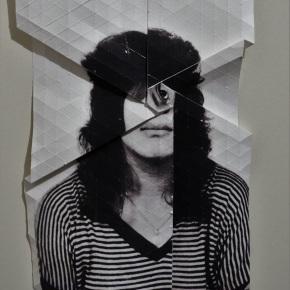 """""""El uso de las formas para pensar las cosas"""" reúne a siete artistas de laENSABAP"""