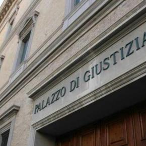 """""""Es demasiado fea para haber sido violada"""" dijeron tres juezas italianas y absolvieron a dos violadores, según medioslocales"""