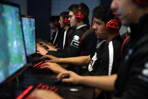 Federación Mexicana de Esports reconocida por la CONADE impulsa la práctica de videojuegos comodeporte