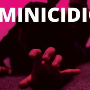 FEMICIDIOS EN PERÚ y EL MUNDO: Educación en el respeto al ser humano para evitar nuevas generaciones que lossufran