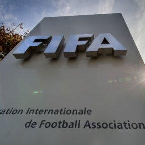 La FIFA analiza el retorno de la licencia de agente o de intermediario dejugadores