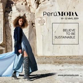 Reconocidas marcas internacionales muestran gran interés por Perú Moda y Perú Moda Deco2019