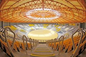 A 100 días de los Juegos Panamericanos, Lima 2019 entrega la Villa Regional delCallao