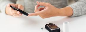 Deportes de alta intensidad son posibles para diabéticos bajo control deglucemia