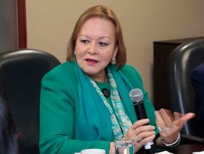 Discurso del Presidente del Consejo de Ministros excluyó medidas concretas para impulsar inversión pública yprivada