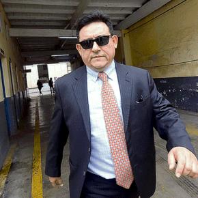 IPYS: Poder Judicial de Perú admite embargo indebido a Ojo Público y LaRepública