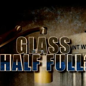 La crisis del agua en la ciudad de Flint enEE.UU.