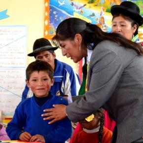 Minedu ofrece a docentes bilingües cursos virtuales sobre escritura del quechua sureño ycentral