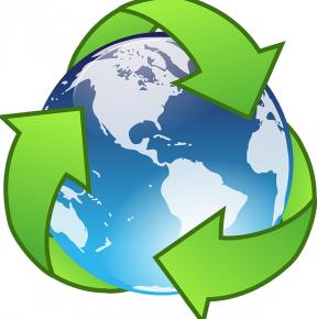 Recomendaciones para  reciclar correctamente y contribuir al cuidado del medioambiente
