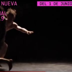 Festival Internacional de Lima Danza Nueva continúa hasta el 7 dejulio