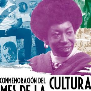 Legados de nuestros afroperuanos: 8 de junio última fecha para visitar Exposiciónbibliográfica