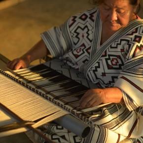"""Los mejores artesanos peruanos participarán desde este viernes en la feria nacional """"De Nuestras Manos2019"""""""