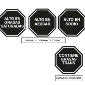 Publican Manual de advertencias publicitarias en las Normas Legales en el diario ElPeruano