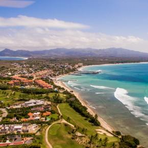 Riviera Nayarit anuncia más inversionesturísticas