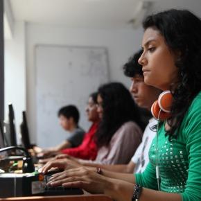 Olimpiadas de Habilidades Tecnológicas 2019 de Perú: Inscripciones digitales hasta 26 desetiembre
