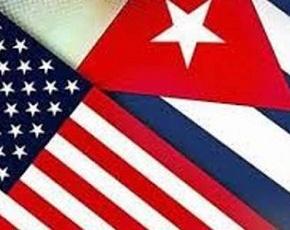 Estados Unidos y Cuba obtienen oro en cierre de competencias de tiro en Parapanamericanos 2019